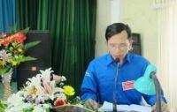 Đoàn TNCS Hồ Chí Minh