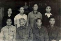 Một số  hình ảnh giai đoạn 1965 - 1990